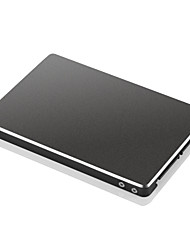 2.5-Inch 7mm Height Solid State Drive SATA III Internal SSD 240GB/120GB