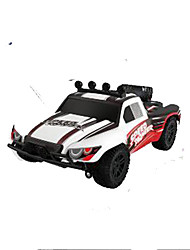 RC Car 50KM