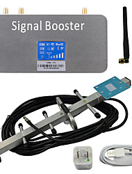 Antenne Yagi SMA Mobile Signal Amplificateur