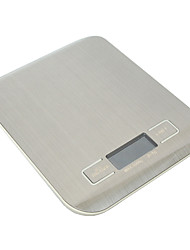 Precision Mini Kitchen, Said 0.01G Household Kitchen Scales 0.1G Baked Food Kitchen Grams Said