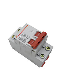 Low Voltage Overload Protector for Domestic Air Switch of Miniature Circuit Breaker