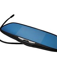 интеллектуальный специальный 5-дюймовый экран IPS голос облако собака рекордер навигации транспортного средства