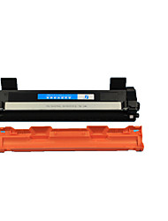 Fuji Xerox compatibles cartuchos de m115b m115fs xerox B115B páginas impresas 1500