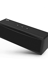 Speaker-Wireless / Portable / Bluetooth