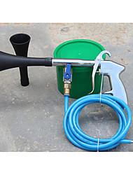Торнадо с инструментом для очистки очистки труб высокого давления