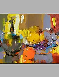 Still Life Vase and Flowers Oil Painting Framed 2 Sizes
