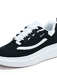 New Style Women's Athletic Skateboarding Shoes for Leisure Style for Walking or Sports