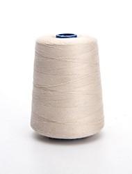 Weiß Polyester 1 Set
