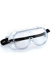 Weatherproof and Dustproof Anti-chemical Goggles and Sediment Control (3M-3M1621)