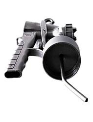 pistola elétrica
