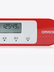 hj pedômetro eletrônico - 328