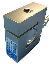 s-тип нагрузки тянуть датчик давления IP66 dyly-104 линейность 0,03 (% Фарадеевское общество) гистерезис: 0,03 (% Фарадеевское общество)