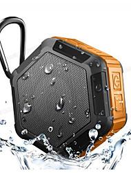 style énergie créatrice bluetooth extérieur haut-parleur, imperméable bluetooth mini-voiture audio