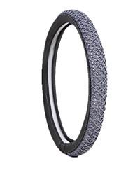 de direcção do carro tampa da roda do meio ambiente não-tóxico e não irritante deslizamento odor resistentes se sentir confortável