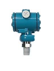 Universal Diffusion Silicon Pressure Transmitter(XYB2088)