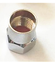 Copper Valve Cap Dust Cap