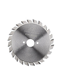 Precision Sliding Table Saw Blade Woodworking Alloy Saw Blade