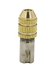 micro mandrino (10 +1 rame mandrino)