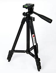 section quatre caméra noir support de trépied aluminium photographie appareil photo numérique appareil photo reflex trépied