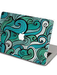 MacBook Front Decal Sticker Classic For MacBook Pro 13 15 17, MacBook Air 11 13, MacBook Retina 13 15 12