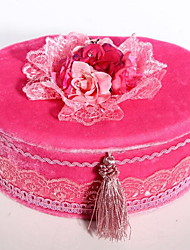 Wedding Gifts Creative Home to Receive