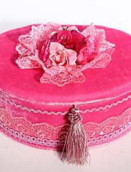 presentes de casamento casa criativa para receber