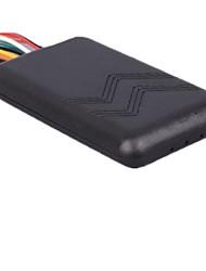 Car GPS Tracker Other English Black English