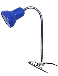 The Desk Lamp That Shield An Eye Small Clip Lamp Work And Study