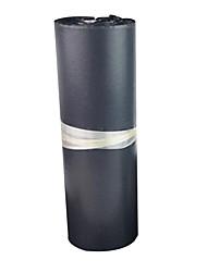 preto e cinza sacos sacos de plástico sacos de correio expresso (17 * 35)