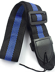 Guitar Strap Guitar Strap Electric Guitar Strap Color Strap