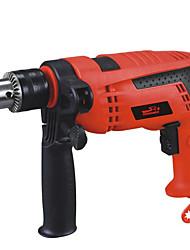 Сила AC AC Мощный инструмент , Особенность for Идеально подходит для уборки  поверхности стола, лестниц и полов.