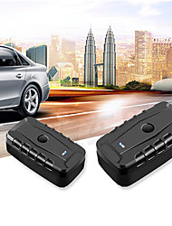 Long Standby  / GPS Locator / Vehicle Tracker / Anti Lost