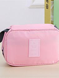 détachable sac de lavage sac de lavage de suspension multifonction sac de Voyage