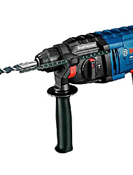 Genuine Bosch Power Tools Tbh2000Dre / Re Hammer Drill Multifunction Three-Function Hammer Impact Drill