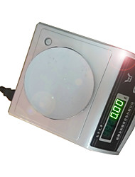 Friends of Constant Electronic Scales Gold Jewelry Scales 1000G / 0.01G Electronic Scales 0.001G (Sale 1000G / 0.01G)