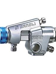 mal-a1-132p pistolet automatique