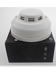 detector de humo fotoeléctrico detector de humo ts1068 tycocam