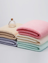 Serviette de bain-Fil teint- en100% Coton-Bath Towel:83*160cm(32.6*62.9.1inch)