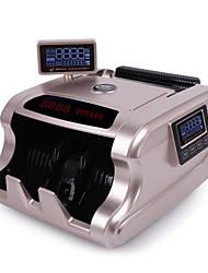 wei chuan classe b banque dédiée tout détecteur de points intelligents JBY-d-cw-t17