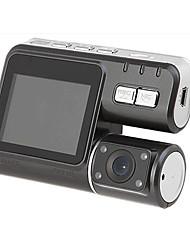 многофункциональный транспортное средство, двигающееся регистратор данных инфракрасного ночного видения мобильного обнаружения