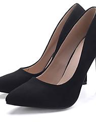 Tip High Four Season Grace Temperament Womens Shoes