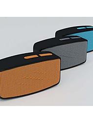 Automotive Supplies Bluetooth Wireless Card Mini Stereo Subwoofer Box Speaker