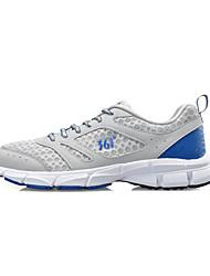 361 ° ® 39-44 Sneaker Herrn Polsterung Luftdurchlässig Halbschuhe Atmungsaktive Mesh Gummi Rennen Wandern