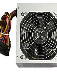 alimentazione del computer ATX 12V 2.31 200w-250w (w) per PC