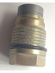 dongfeng Bosch pressão libertação limitando válvula 612630080306 Weifang Reynolds Cummins Engine efi