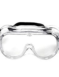 Protective Goggles.Antiglare, Welding Goggles .Dust Proof