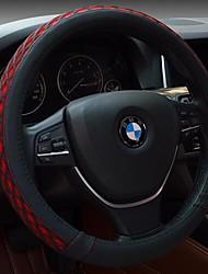 enjoliveur voiture direction respirant l'odeur non toxique et non irritant environnement absorbant la transpiration