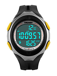 Outdoor Sports Watch Multifunction Electronic Watches Fashion Personality