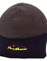 Ski Hat Ski Hat Unisex Thermal / Warm / Windproof / Lightweight Materials / Comfortable Snowboard Cotton / FleeceYellow / Red / Coffee /