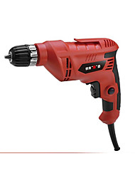 Power  Drill(Plug-in AC - 220V - 420W )